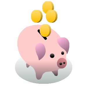pigbank_y03