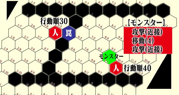 f:id:mltgg:20200208203931p:plain