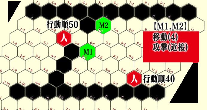 f:id:mltgg:20200211001924p:plain