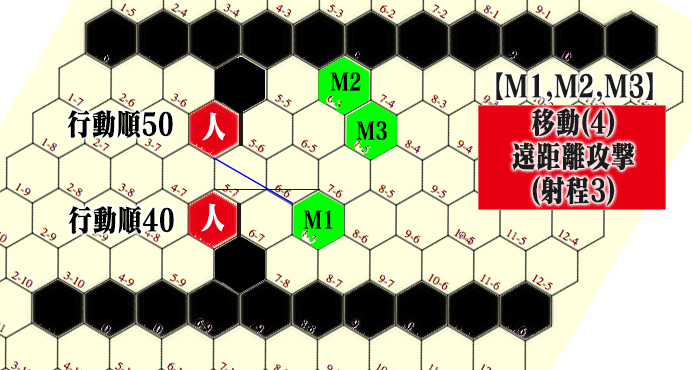 f:id:mltgg:20200214180952p:plain