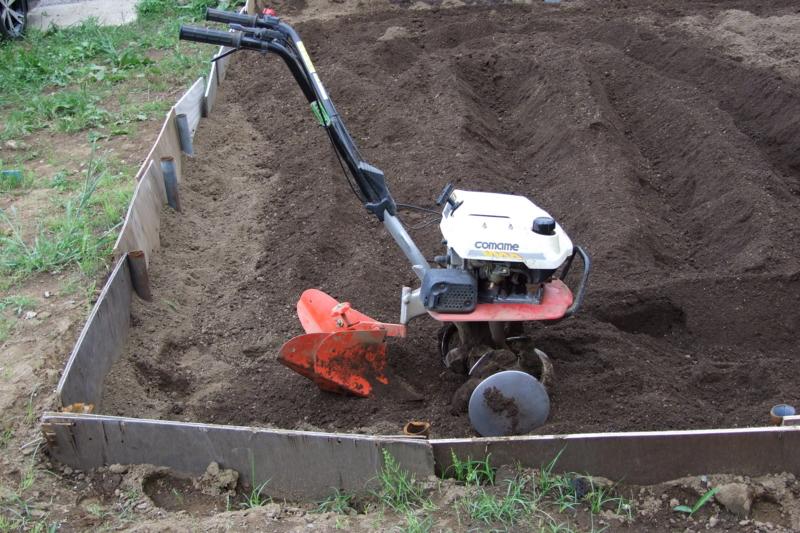 f:id:mm-farm:20100530165932j:image