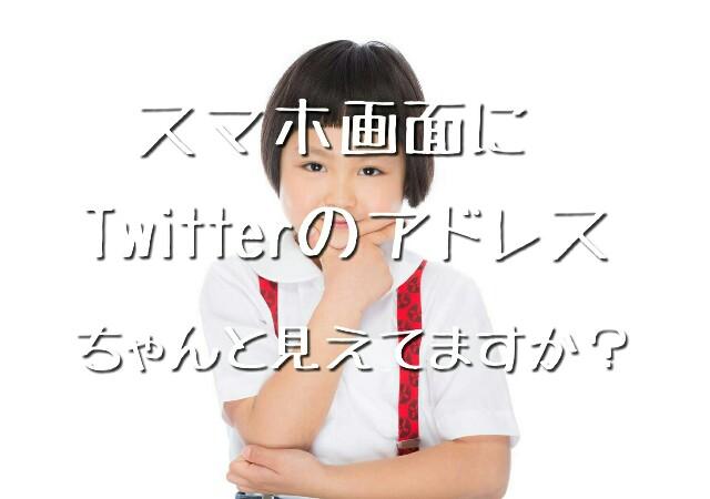 ドヤ顔でモバイルフレンドリーの施策について提案している女の子の写真