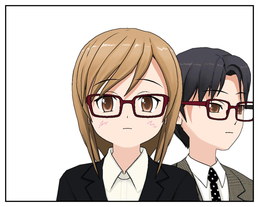 熊本の司法書士・行政書士まつむら・まつなが事務所です 2