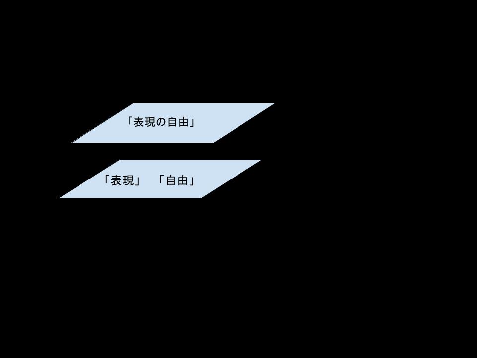 f:id:mm-nankanoffice:20210212195113p:plain