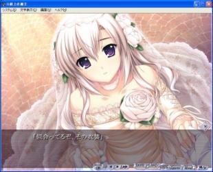 f:id:mm00mm:20080602065357j:image