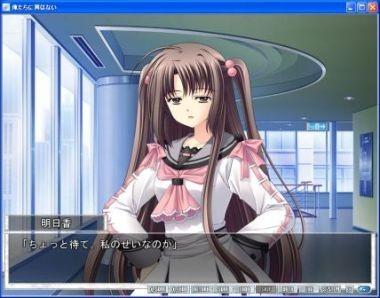 f:id:mm00mm:20090209002558j:image