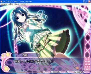 f:id:mm00mm:20091201200530j:image