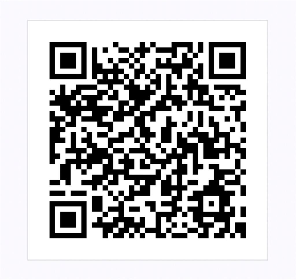 f:id:mm3147happy:20180603012021j:image