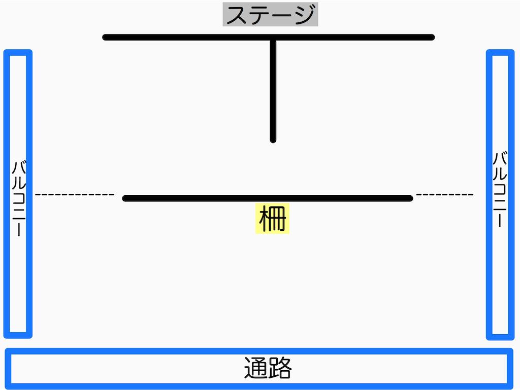 f:id:mm44jr:20200308220950p:image