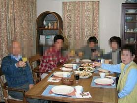 f:id:mm_gaa:20070325205222j:image