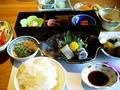 2008/04/28 鬼怒川温泉朝食