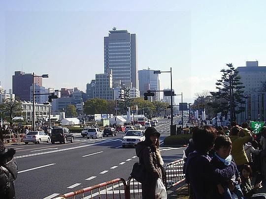 f:id:mm_gaa:20100124185536j:image