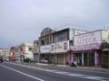 2012/05/13 金武町コザ