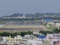2012/05/14 米軍普天間基地
