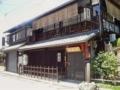 2012/07/16 伏見寺田屋