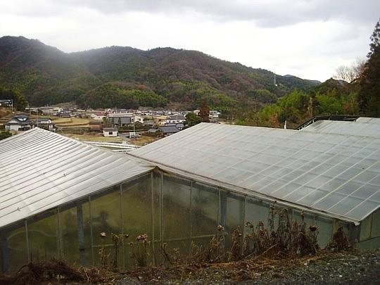 f:id:mm_gaa:20121223190914j:image