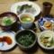 2013/02/21 晩飯