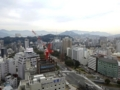 2014/01/25 オリエンタルホテル広島 みつき