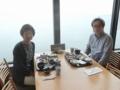 2018/05/03 琵琶湖プリンスホテル