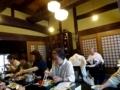 2018/05/18 浄謙寺食堂