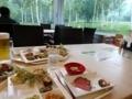 2018/06/06 水上高原ホテル200 夕食