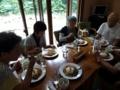 2018/08/13 スリランカレストラン&カフェ LAMP