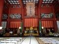 2018/10/21 羽黒山神社参詣