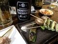 2019/05/12 新橋 ヒノマル食堂