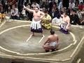 2019/05/13 両国国技館 大相撲