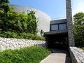 2019/06/04 直島 ベネッセハウス・ミュージアム