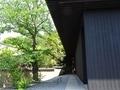 2019/06/05 直島 家プロジェクト