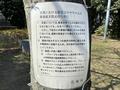 2020/04/02 比治山桜