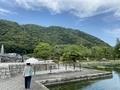 2020/06/21 吉香公園