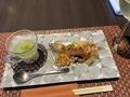 2020/07/10 遠音近音 夕食