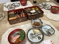 2021/01/01 お節料理