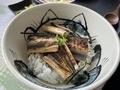 2021/02/13 江田島 海辺の海鮮市場