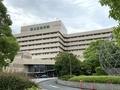 2021/05/21 広島県病院