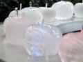 [12月][氷][りんご]富山大和フェリオで(FinePix S602)