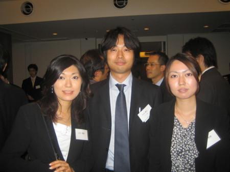 f:id:mmesachi:20070717033147j:image:w330:right