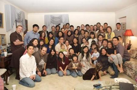 f:id:mmesachi:20081128221439j:image