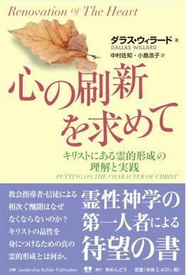 f:id:mmesachi:20100310113622j:image