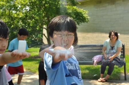 f:id:mmesachi:20100530102415j:image