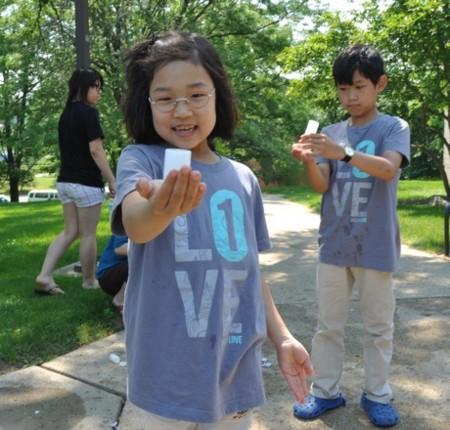 f:id:mmesachi:20100530102543j:image