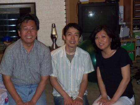f:id:mmesachi:20100803235307j:image