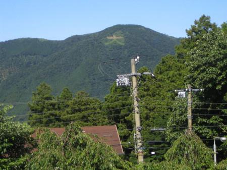 f:id:mmesachi:20100814114259j:image
