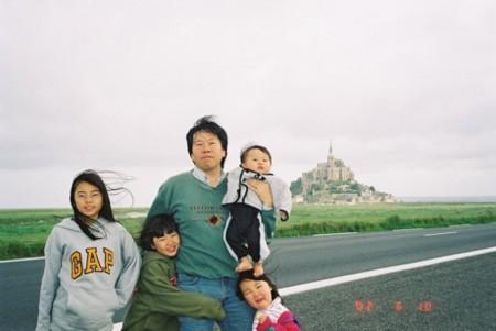 f:id:mmesachi:20100922104254j:image