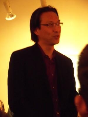 f:id:mmesachi:20110122203615j:image