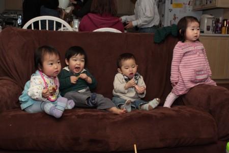 f:id:mmesachi:20110207100539j:image