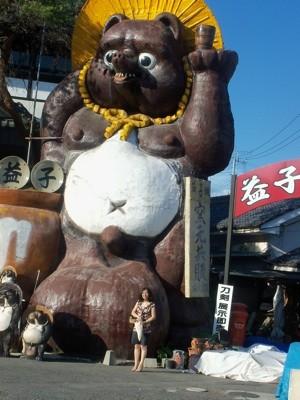 f:id:mmesachi:20110717030036j:image