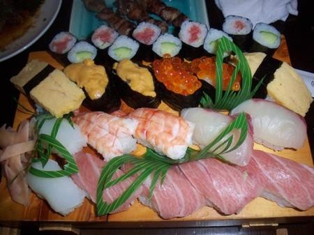 f:id:mmesachi:20110717051700j:image